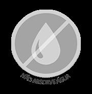 Não absorve água - Rede de Proteção